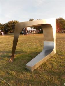 Roundabout the Setting Sun - Tom Bass (3)