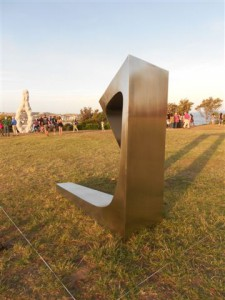Roundabout the Setting Sun - Tom Bass (8)