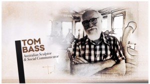 WHO IS TOM BASS ? from Tex Whitney Productions on Vimeo